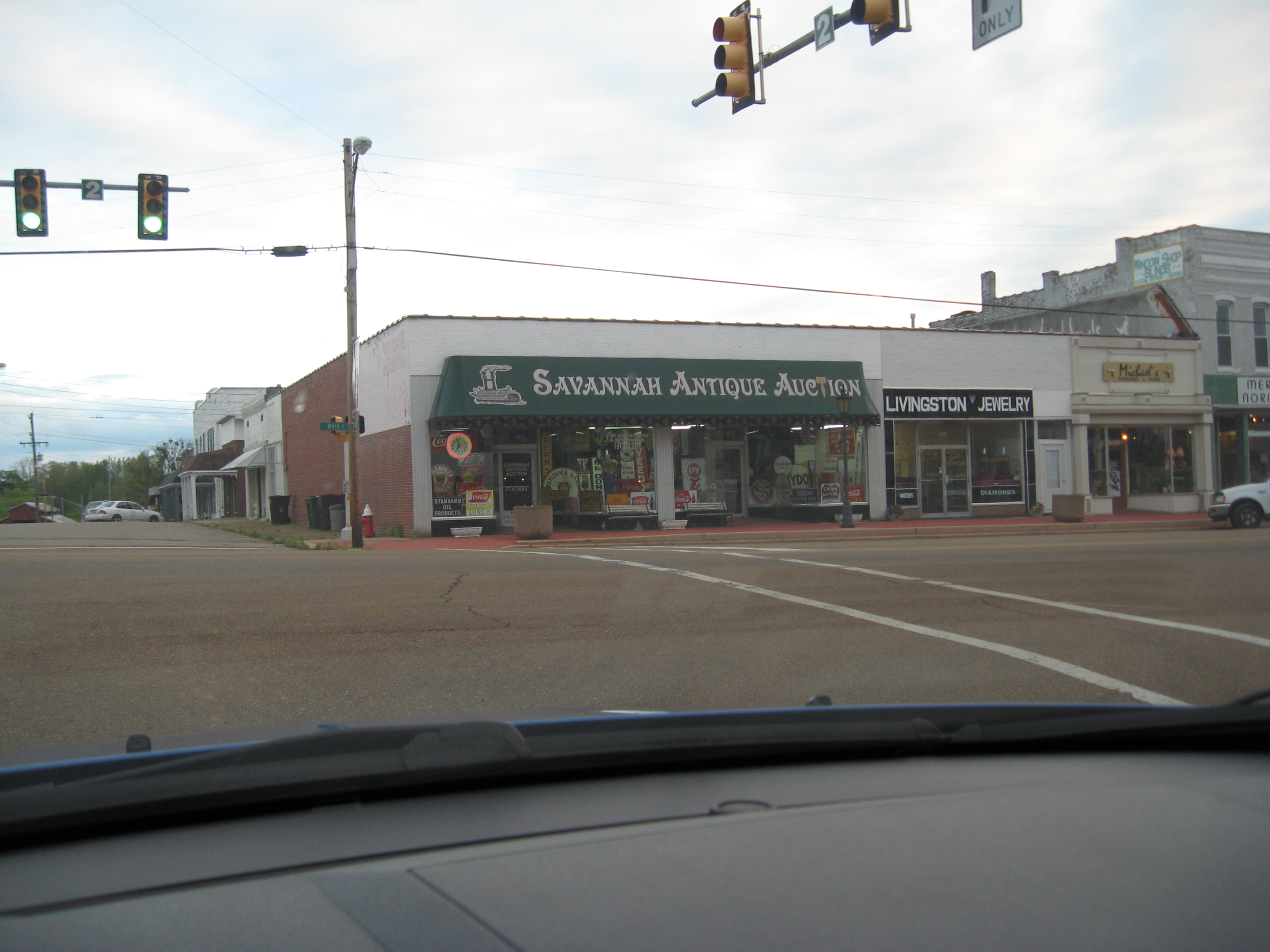 Savannah Furniture Stores Furniture Stores In Savannah Ga Ypcom 2015 Personal Blog